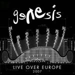 Genesis-Live Over Europe-2007 - Ripples