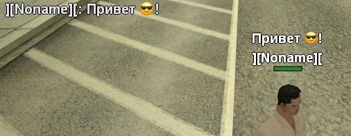 bLb-vlaeHD0.jpg