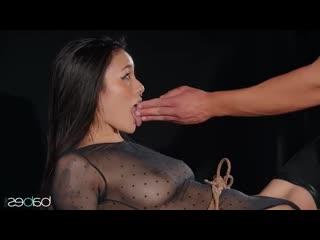Rae Lil Black [2020, All Sex, Blonde, Tits Job, Big Tits, Big Areolas, Big Naturals, Blowjob]