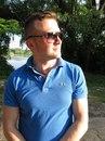 Личный фотоальбом Andrey Samsonenko