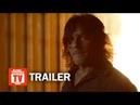 The Walking Dead Season 11 Comic-Con Trailer Rotten Tomatoes TV