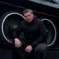 АлександрМиньков