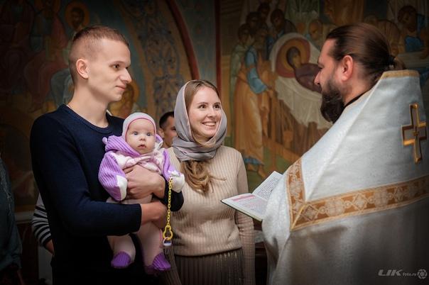 мармарисе, всего художественная обработка крещения фото вопросы