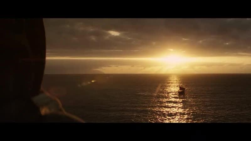 Грехо Обзор Битва Титанов Или как рыбак на богов Олимпа наехал