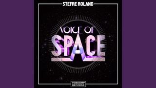 Voice Of Space (Original Mix)