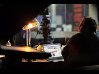 Би Коз: скандальный клип Rammstein, феномен Билли Айлиш и обещанный конкурс по Игре престолов