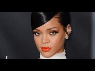 Rihanna - Live In  concert (2009)