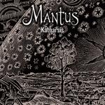 Mantus - Immer wieder