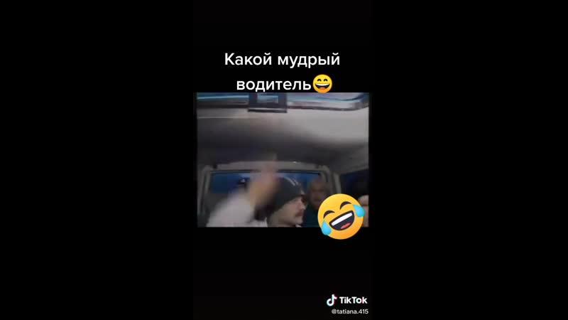 WhatsApp Video 2020 09 08 at 07.29.31