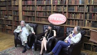 Nicole Audrey Spector, Jonathan Richards & Tad Richards