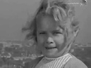ДАЙ ЛАПУ, ДРУГ! (1967) - фильмы для детей