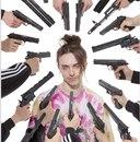 Личный фотоальбом Яны Полиной