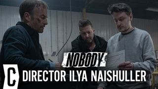 Nobody Easter Eggs, Action Scenes, and More Explained by Director Ilya Naishuller