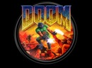4 Ultimate Phobos Brutal Doom Ninferno