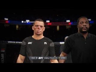 EA SPORTS™ UFC® 4_20210413175933