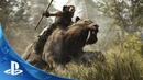 Far Cry Primal Trailer 101 Trailer PS4