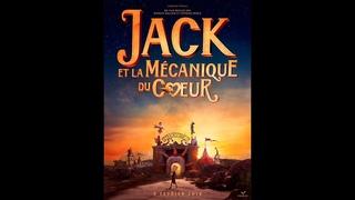JACK ET LA MÉCANIQUE DU CŒUR (2013) WEB-DL XviD AC3 FRENCH