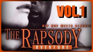 90's best Euro-Rap & Rapsody Hits Vol.1 (Serega Bolonkin Video Mix)│Хиты Рэпсоди и ЕвроРэп Видеомикс