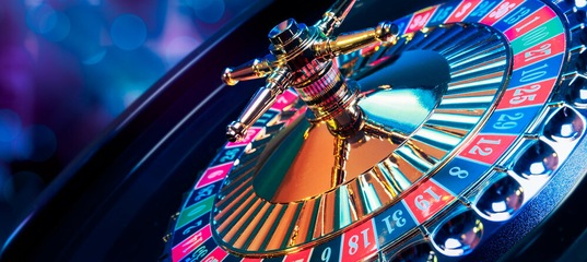 Продам все для казино казино лутраки отзывы
