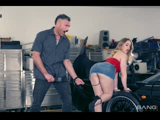 Kenzie Madison (инцест,milf,минет,секс,анал,мамку,сиськи,brazzers,PornHub,порно,зрелую,попку,куни,грудь,киску,хентай,кончил)