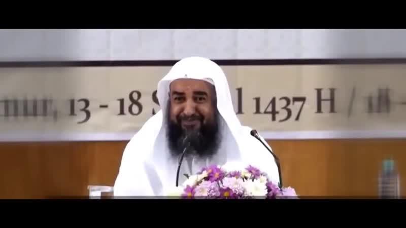 ظاهرة التقاط الصور سيلفي في الحرمين الشيخ سليمان الرحيلي حفظه الله