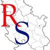 RuSerbia.com - о Сербии по-русски