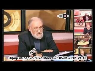 В РФ нет Выборов ! А есть лица ЗАМЕЩАЮЩИЕ государственные должности !