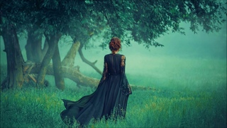 Romantic Celtic Music - Forest Nymphs | Beautiful, Enchanted, Magical