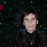 Гульнара Галимова, 0 подписчиков