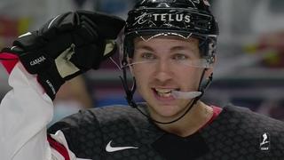 IIHF Worlds: Not Seen on TV   #IIHFWorlds 2021