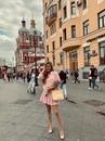 Алиса Кожикина фотография #27