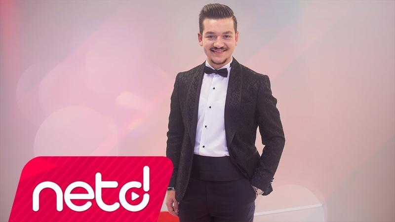 Murat Matracı Gelinime Maşallah
