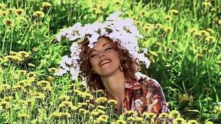 Лада Дэнс. Один раз в году сады цветут