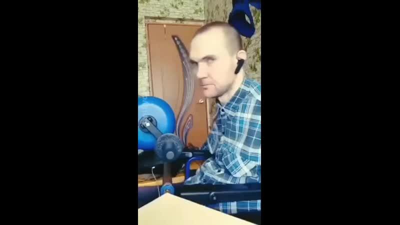 Video.Guru_20200916_171213007.mp4