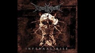 Diskreet - Infernal Rise (2007) Full EP