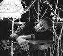 Личный фотоальбом Игоря Рощина