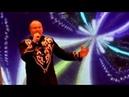 Выступление Фёдора Кузнецова на концерте посвященному 100 летия ТАССР в Мензелинске