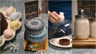 My DIY life - Переделки Фикс Прайс - идеи для кухни / Хранение и сервировка своими руками