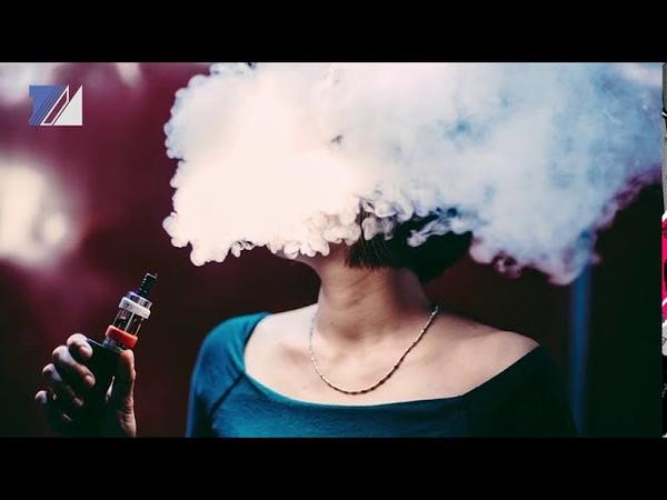 Антитабачные запреты теперь распространяются на всю курительную продукцию