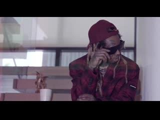Lil Wayne - 2 Diamonds