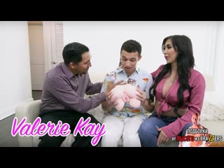 [FilthyFamily] Valerie Kay Нежный секс [Трах, all sex, porn, big tits, Milf, инцест, порно blowjob brazzers секс анальное]