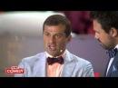 Дуэт имени Чехова Самый дорогой итальянский ресторан в Москве