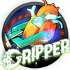 Gripper [Action-RPG]