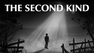 The Second Kind
