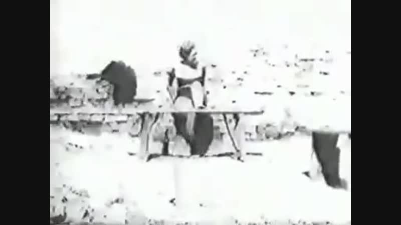 Тайное и явное ( истинное лицо сионизма в СССР).