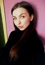 Фотоальбом Наташеньки Першаковой-Глушковой