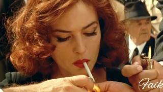 Guadalupe Pineda - Historia de un amor (Málena - Monica Bellucci) [HQ]