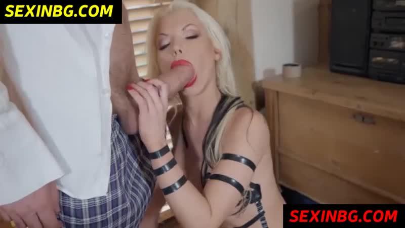 Homemade British Creampie Fetish French Hentai Toys Sex Movies Porno XXX Porn Videos anal