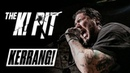 FIT FOR AN AUTOPSY Live In The K! Pit (Tiny Dive Bar Show)