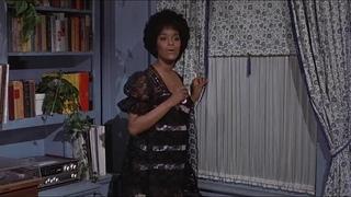 ★ Rififi no Harlem - Filme 1970 Dublado Br ★